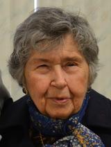 Emma Bélanger