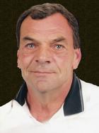 Gerald Guillet
