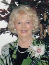 Mildred Facca