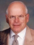 Eugene Liciotti