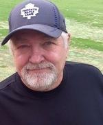 Kenneth Mazur