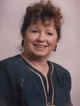 Linda Lavigueur