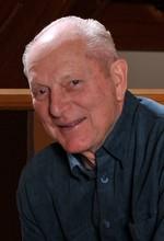 Elmer Guse