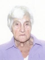 Michelina Isabella-Valenzi