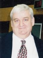 John Maguire