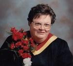 Donna  Christinck