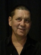 Robert Radics