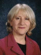 Denise Menard