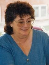 Jeanne Morin