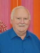 Richard Lefebvre