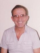 Marcel Joly