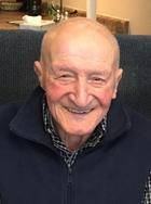 Aldo Merotto