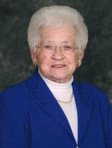 Jean Ellen Lang