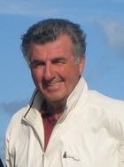 Yvon Lavoie