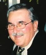 Andrew  Shepski