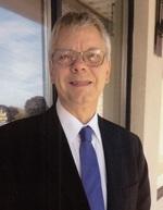 Timothy  Waugh