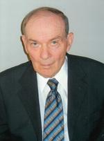 Luciano  Tissino