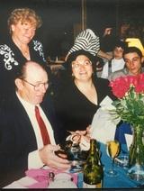 Luciana Tasso