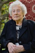 Selma Valiots (Vaakram)