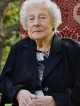 Selma Valiots
