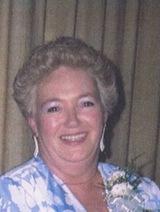 Patricia Cullum