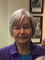 Juliette Niemelainen