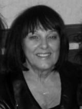 Helene Rouleau