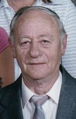 Roland  Philion