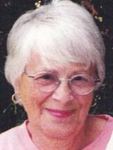 Rita G.H. Binder