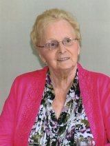 Kathleen Charette