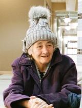 Joanne Lafontaine