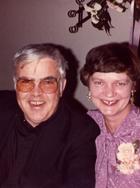 Msgr. John Caswell