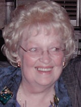 Helen Laine