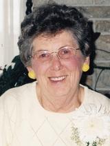 Elsie Solski