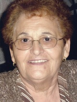 Lucia Pillarella