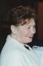 Maria  Pagnucco (Piccin)