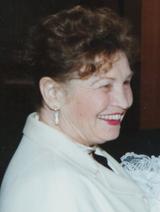 Maria Pagnucco