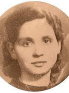 Ida Falbo