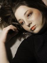 Natasha Vincent