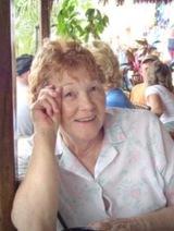 Carol Rowen