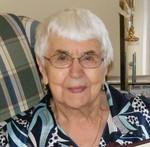 Pauline  Fesyk (Ewanio)