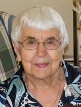 Pauline Fesyk