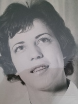 Joan Vairo