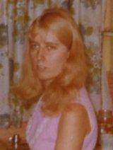 Anne Bleskie