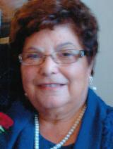Marina Lagana