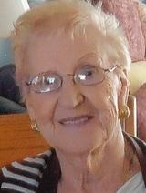 Claudia Semenuk