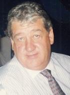 Thomas Guffogg