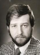 Philip Dornbush