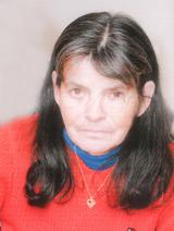Helene Bouchard