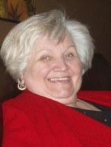 Carole Legault